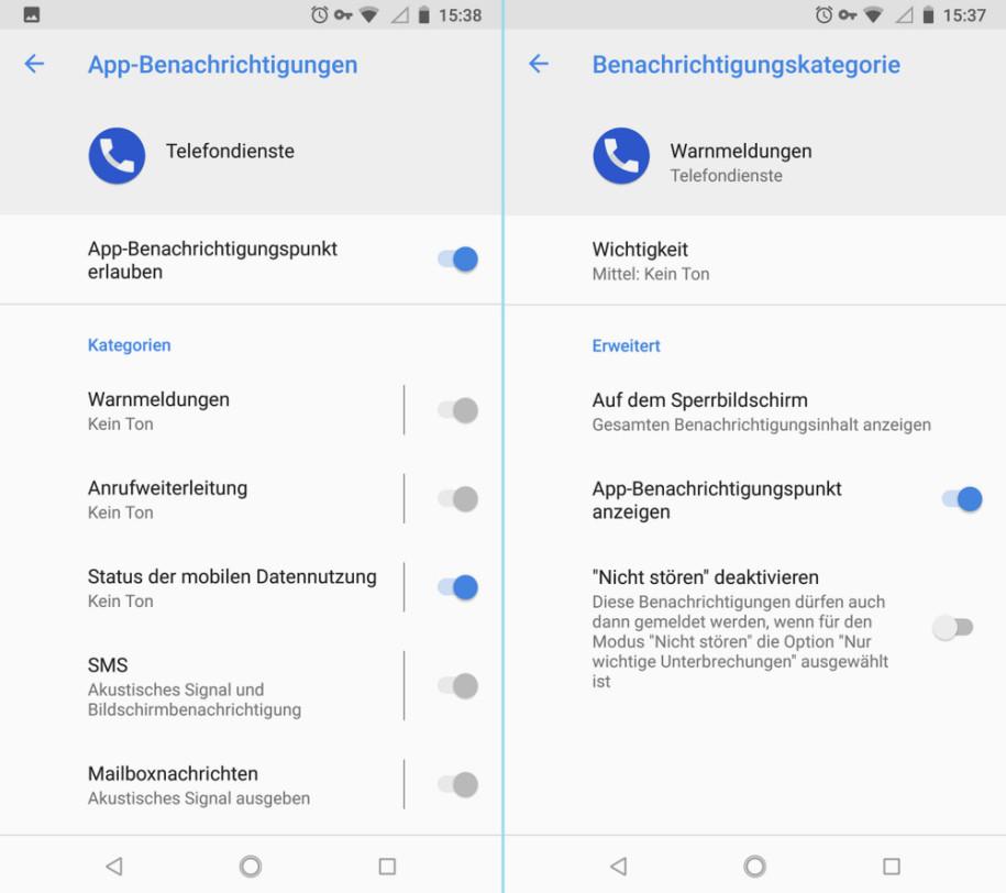Welche Apps Braucht Man Nicht Android