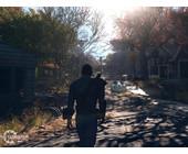 «Fallout 76» kommt im November