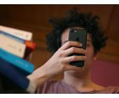 Überflüssige Android-Benachrichtigungen abschalten