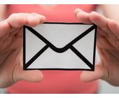 Alte E-Mail-Adressen besser behalten