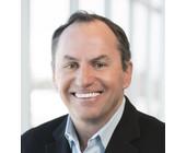Intel-Chef Brian Krzanich muss wegen füherer Mitarbeiter-Beziehung seinen Hut nehmen