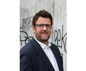 Reinhard Riedl ist Präsident der Schweizer Informatik Gesellschaft.
