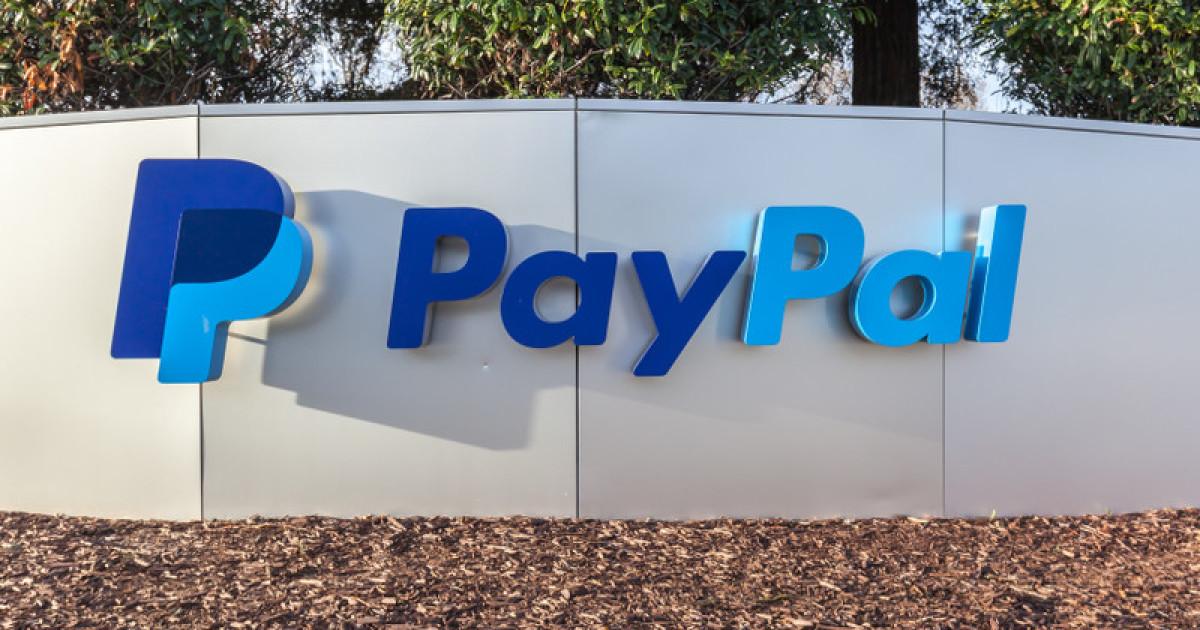 PayPal übernimmt Simility für 120 Millionen US-Dollar