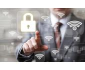 WiFi-Sicherheit