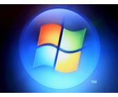 Speicherplatz schaffen: Windows.old-Dateien löschen