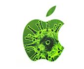 Wie gut ist der Virenschutz für den Mac?