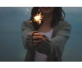 Mit diesen Tipps das 1.-August-Feuerwerk optimal fotografieren