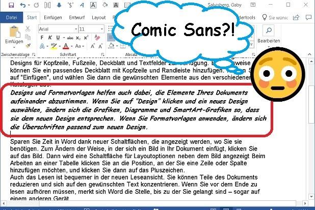 Word Text Unformatiert Einfügen Onlinepcch