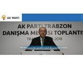 Erdogan kündigt Boykott von US-Elektronik wie zum Beispiel iPhones an