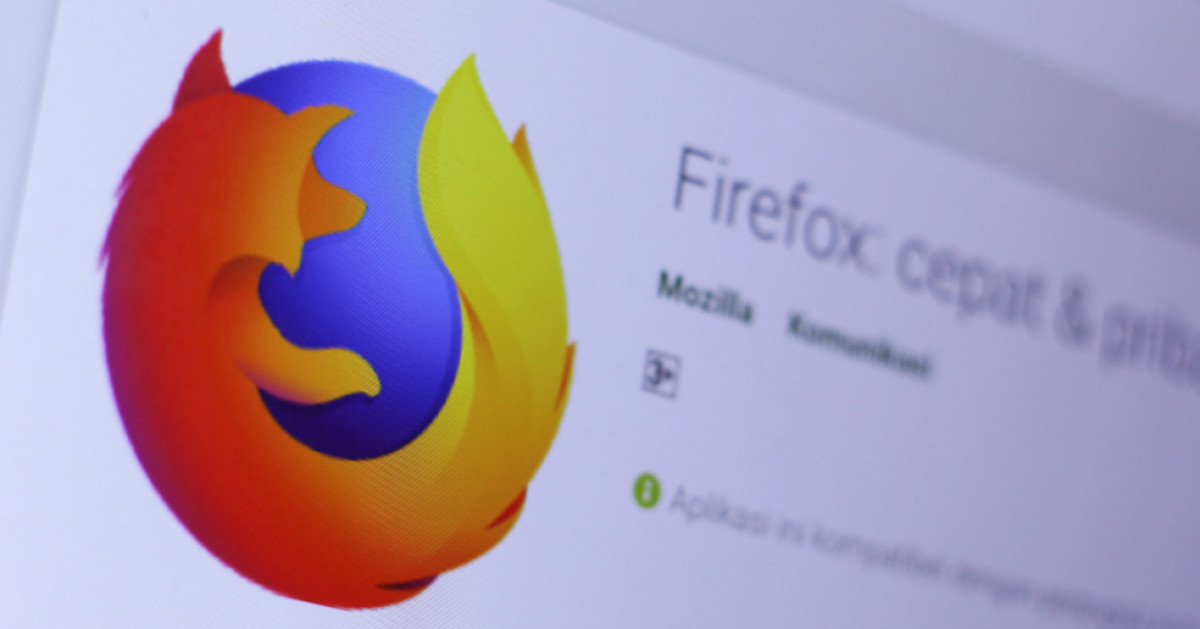 DNS-over-HTTPS-DoH-in-Firefox-einrichten