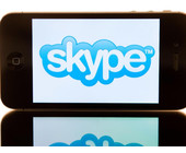 Microsoft verlängert Unterstützung für Skype 7