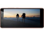 Neues Nokia 5.1 Smartphone ab sofort ab 219 Franken erhältlich