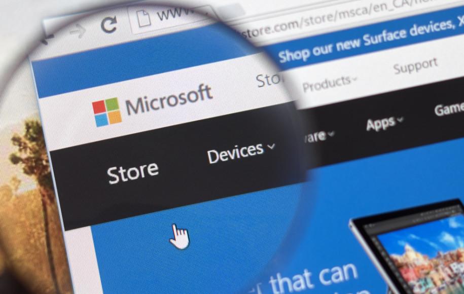 Microsoft macht Schluss mit Windows-8-Apps - onlinepc ch