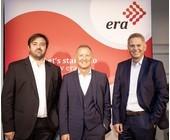 European Retail Alliance