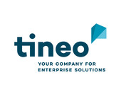 Quickline Business heisst neu Tineo