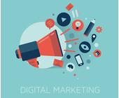Nielsen Marketing