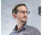 Frank Hasselmann zum Geschäftsführer von Galaxus Deutschland ernannt