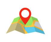 Google-Standort
