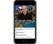 Live API Video-Umfragen