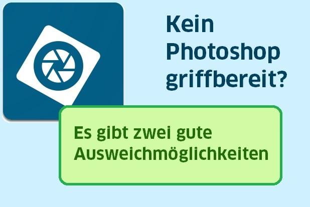 Datei in photoshop ohne hintergrund speichern